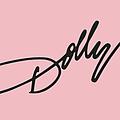 Dolly Parton - The Tour Collection album
