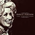 Dolly Parton - The Collection album