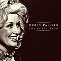Dolly Parton - The Collection album