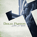 Dolly Parton - Letter To Heaven: Songs Of Faith & Inspiration album