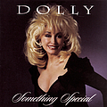 Dolly Parton - Something Special album