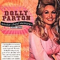 Dolly Parton - Mission Chapel Memories 1971-1975 album