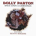 Dolly Parton - Once Upon A Christmas album