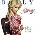 Dolly Parton - DOLLY - HEARTSONGS album
