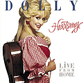 Dolly Parton - DOLLY - HEARTSONGS album