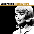 Dolly Parton - The Early Years album