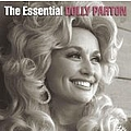 Dolly Parton - The Essential Dolly Parton (feat. Porter Wagoner) album