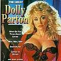 Dolly Parton - The Great Dolly Parton album