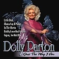 Dolly Parton - Just the Way I Am album