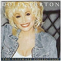 Dolly Parton - The Ultimate Collection (disc 2) album