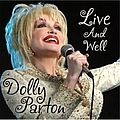 Dolly Parton - Live and Well (disc 1) album
