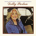 Dolly Parton - New Harvest...First Gathering album