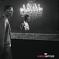 R. Kelly - Untitled album