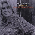Dolly Parton - Joshua/Coat of Many Colors album