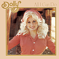 Dolly Parton - All I Can Do album