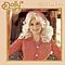 Dolly Parton - All I Can Do album