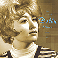 Dolly Parton - The Essential Dolly Parton, Volume 2 album