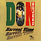 Don Carlos - Harvest Time album