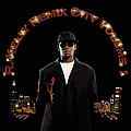 R. Kelly - Remix City Volume 1 album