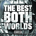 R. Kelly - The Best Of Both Worlds album