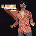 R. Kelly - Happy People U Saved Me album