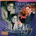 Don Moen - Rivers of Joy album