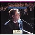 Don Moen - Worship With Don Moen album