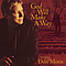 Don Moen - God Will Make A Way: The Best Of Don Moen album