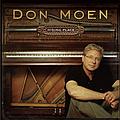 Don Moen - Hiding Place album