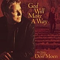 Don Moen - God Will Make a Way album