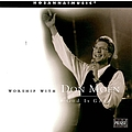 Don Moen - God Is Good album