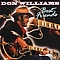 Don Williams - Best Friends album