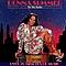 Donna Summer - On the Radio (Greatest Hits) album