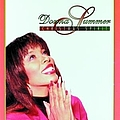Donna Summer - Christmas Spirit album