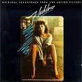 Donna Summer - Flashdance album