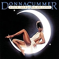 Donna Summer - Four Seasons Of Love album