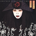 Donna Summer - Another Place and Time album