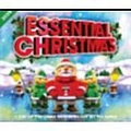 Donna Summer - Essential Christmas album