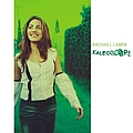 Rachael Lampa - Kaleidoscope album