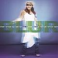 Rachael Lampa - Blur album
