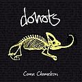 Donots - Coma Chameleon album