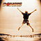 Donots - Amplify The Good Times album