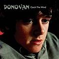 Donovan - Catch The Wind album
