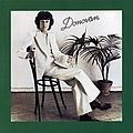 Donovan - Donovan album