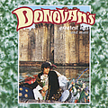 Donovan - Greatest Hits...And More album