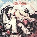 Donovan - HMS Donovan album