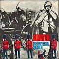 Donovan - Universal Soldier album