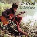 Donovan - Summer Day Reflection Songs (disc 1) album
