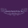 Donovan - Try for the Sun: The Journey of Donovan album