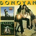 Donovan - 7-Tease/Slow Down World album